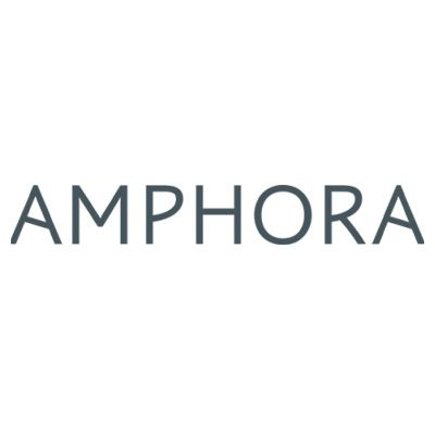 E-commerce Amphora