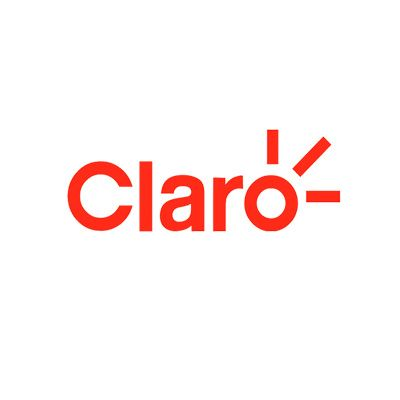 E-commerce Claro Chile