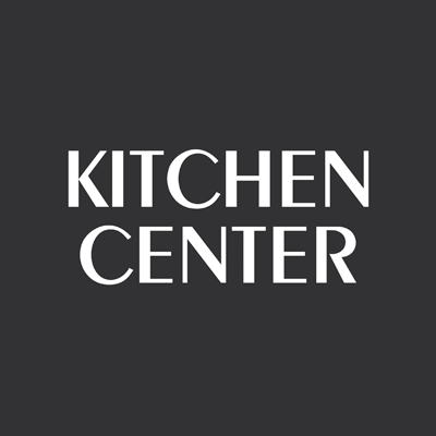 E-commerce Kitchen Center