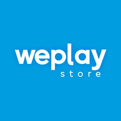 E-Commerce Weplay