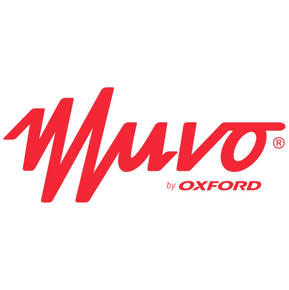 E-commerce Muvo Store